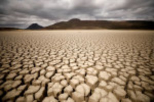 Picture of Lukewarm: rich states set to fall short of $100 billion climate funding goal