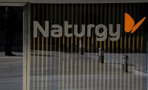 Picture of Naturgy's main shareholders not selling, although IFM bid is