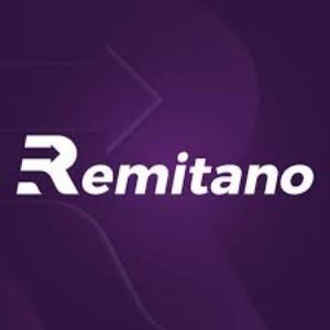 Picture of Hướng dẫn đăng ký & xác minh Remitano 2021