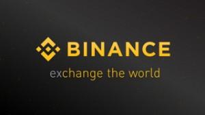 Picture of Binance là gì? Hướng dẫn mở tài khoản Binance 2021