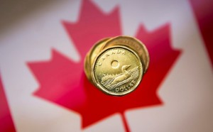 Picture of Canadian dollar clings to weekly gain as China injects liquidity
