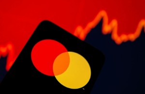 Picture of Exclusive: U.S. trade official called India's Mastercard ban 'draconian' - emails