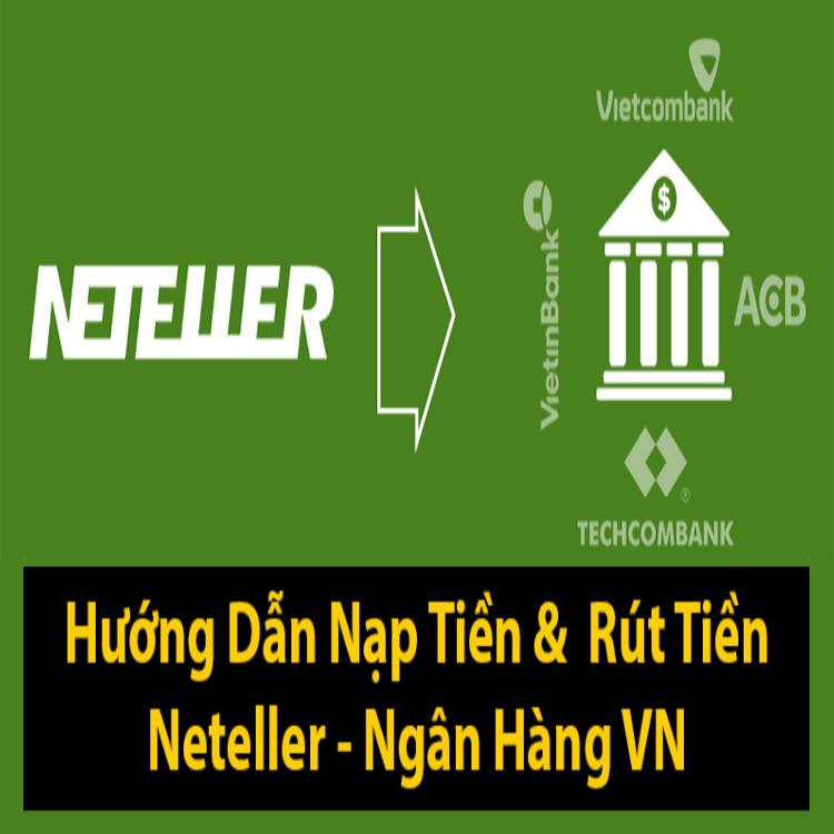 net_left