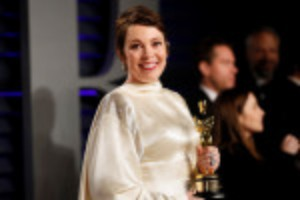 Picture of Royals, underdogs, friends and Baby Yoda - it's time for the Emmys