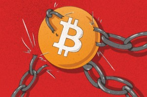 """Ảnh của """"Trung Quốc tấn công Bitcoin thông qua Tether"""" – Đây là mức quan trọng cần theo dõi đối với BTC và ETH"""