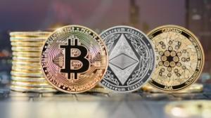 Ảnh của Đây là các mức quan trọng mà Bitcoin, ETH và ADA cần giữ để tiếp tục tăng, theo Michaël van de Poppe
