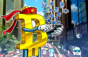 Ảnh của Tin vắn Crypto 23/9: Bitcoin đạt ATH trùng với đỉnh chu kỳ nợ của Trung Quốc cùng tin tức ETH, Cardano, Huobi, Orca, 1inch Network, Basilisk, Solana