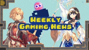 Picture of Weekly Crypto Gaming News – Gala Games, Spider Tanks, Town Star, Aavegotchi, GameFi, My Defi Pet, Axie Infinity, PolkaFantasy, Google
