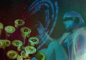 Ảnh của Sử dụng sóng Elliott để xác định chuyển động tiếp theo cho Bitcoin