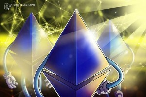 Picture of Derivatives data favors Ethereum bulls even with this week's crash below $3K
