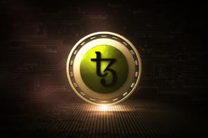 Ảnh của Tezos (XTZ) phục hồi nhanh chóng và có thể đạt ATH mới