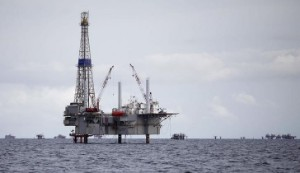Picture of Oil Up, Rises for Fourth Day as Supplies Remain Tight, China Completes Auction
