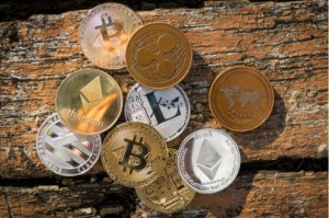 Picture of Canadian regulators release crypto exchange guidance on advertising