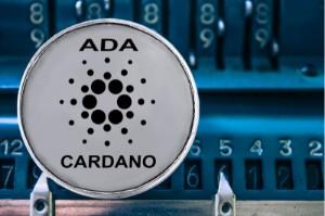 Ảnh của Cardano (ADA) ra mắt cửa hàng ứng dụng Cardano