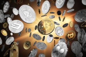 Ảnh của Các nhà quản lý UAE bật đèn xanh cho giao dịch tiền điện tử ở khu vực tự do Dubai