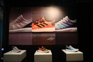 Picture of Nike Earnings Miss Drags Adidas, Puma, JD Sports Down