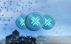 Ảnh của Giá LCX tăng hơn 430% để thiết lập ATH mới sau khi ra mắt DeFi Terminal 2.0