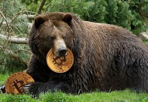 Ảnh của Tại sao phe gấu Bitcoin không thể tạo ra đáy thấp hơn mới?