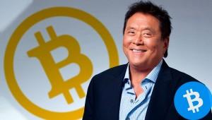 """Ảnh của Tin vắn Crypto 25/09: Tác giả """"Cha giàu, Cha nghèo"""" biết lý do thực sự của FUD Trung Quốc mới nhất cùng tin tức Ethereum, FTX, Block0, Fantom, Wall Street Bets, Alchemix, NFT"""
