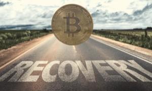 Ảnh của Giai đoạn phục hồi của Bitcoin đã bắt đầu chưa?