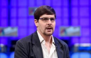 Ảnh của Cựu nhà phát triển Gavin Andresen: Giá BTC đạt 6 triệu vào 2061, cá voi tắt mạng Bitcoin vào năm 2100