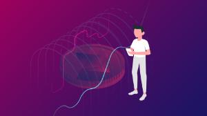 Ảnh của Các giải pháp thay thế Ethereum và Layer-1 tăng trưởng mạnh trong tháng 9