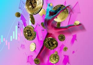 Ảnh của Phân tích kỹ thuật Bitcoin ngày 27 tháng 9