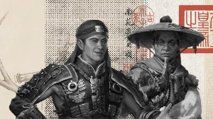 Picture of The Three Kingdoms: The New Era of Play-to-Earn Games
