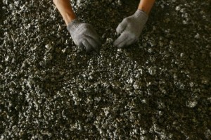 Picture of Nickel and Tin Tumble as China's Power Crunch Escalates