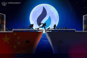Picture of Huobi outlines plan for Chinese investors after halting crypto trading