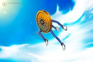Picture of Cardano to enable new DeFi stablecoin with Coti
