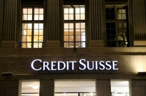 Picture of Investors set to get another $400 million from Credit Suisse supply chain funds