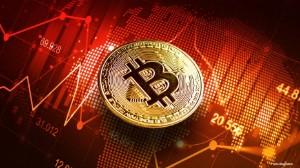 Ảnh của Tin vắn Crypto 27/09: Bitcoin hình thành mô hình đáy đôi gần mức $ 40.750 cùng tin tức Ethereum, Ripple, Cardano, Binance, Uniswap, Genesis, Dogecoin, EMURGO, Crust Network