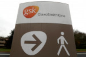 Picture of Japan approves GSK's Sotrovimab COVID-19 antibody treatment