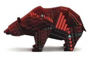 Ảnh của Thị trường chứng quyền 28/09/2021: Áp lực bán rất lớn