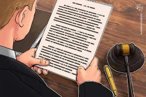 Picture of ETH developer pleads guilty for conspiracy to violate sanctions laws