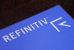 Picture of Refinitiv agrees to pay a civil penalty of $650,000 for failing to report certain swap data - CFTC