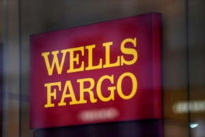Picture of Wells Fargo to pay $37.3 million to settle U.S. claims it fraudulently overcharged customers