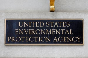 Picture of U.S. environment agency urged by 21 states to toughen vehicle emissions rewrite