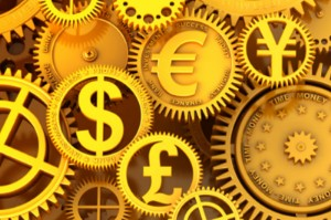 Picture of Central bank digital currencies can slash cross border payment time - BIS