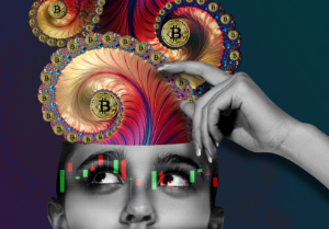 Ảnh của Phân tích kỹ thuật Bitcoin ngày 28 tháng 9