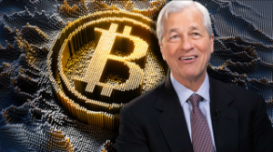 Ảnh của Jamie Dimon: Nếu bạn vay tiền để mua Bitcoin, bạn là kẻ ngốc