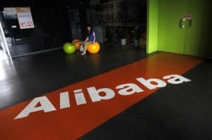 Ảnh của Alibaba sẽ chặn việc bán thiết bị khai thác tiền điện tử kể từ tháng 10