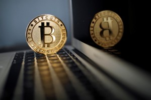 Picture of Bitcoin resilient above $40,000 as rangebound trading continues