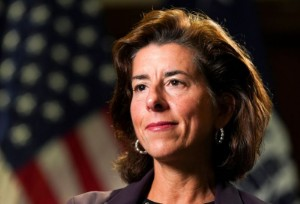 Picture of U.S. Commerce chief to push investment in domestic economy