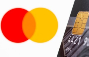 Picture of Mastercard rolls out buy now, pay later program