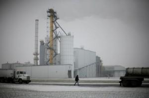 Picture of U.S. Democratic lawmakers urge Biden not to reduce biofuel mandates