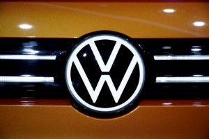 Picture of EU executive urges VW to compensate all EU consumers over Dieselgate
