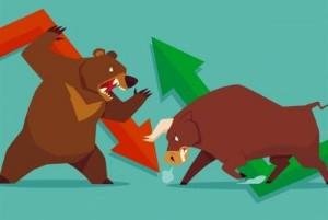 Ảnh của Thị trường chứng quyền 29/09/2021: Dòng tiền đang quay trở lại?