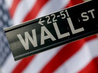 Nasdaq set for steep fall as surging bond yields hammer tech shares